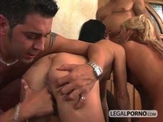 Wife hard core porn