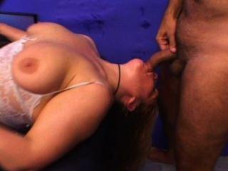 Cute naked village girl