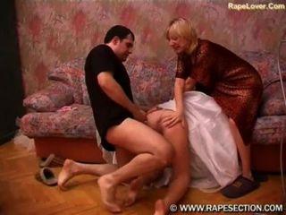 Big booty white girl fucks bbc