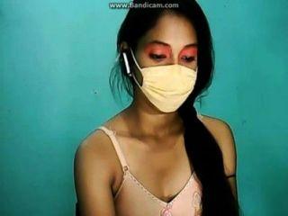 Xxx nude malayalam womens