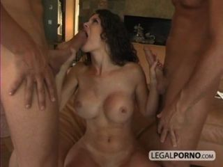 Horny girls and huge dicks, sexy hot maharatra fucking girls pic