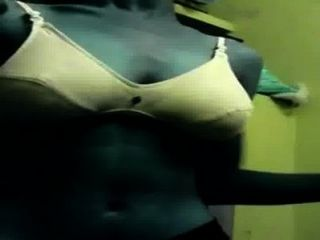 Change Sex Video