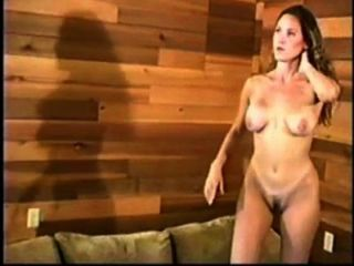 typically attracted Mature Cheating Milf Blowjob also looking