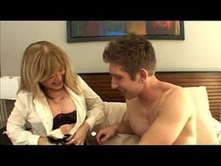 Nina Hartleu Aunt Free Sex Videos Watch Beautiful And Exciting
