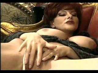 Joy Karin Italien Classic Tmb