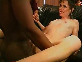 Sefid Barfi Fucking Hard Free Sex Videos Watch Beautiful And