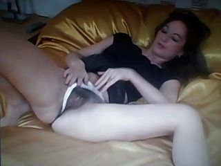 hairy girl with huge pussy lips - exiporn
