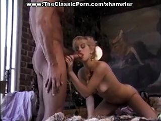 Ladylezz Licking Free Sex Videos Watch Beautiful And Exciting