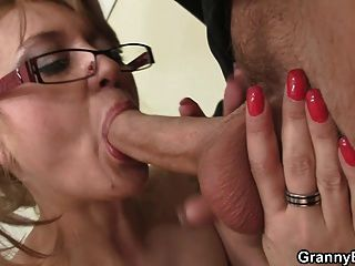 Anal toy useage