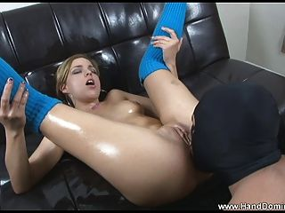 Ass Licking Slave Free xxx Tubes - Look, Excite and Delight Ass ...