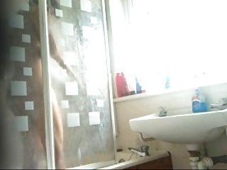 Zimbabwe Girl Bathing Free Sex Videos Watch Beautiful And
