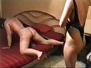abuse Sex black booty girls part