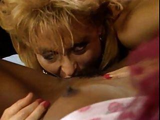 Nina Hartley And Jill Kelly Free Sex Videos Watch Beautiful And