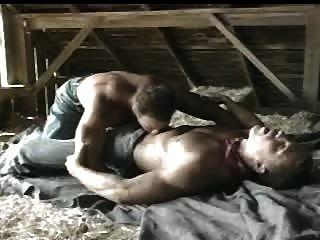 Hotline porn downlod free