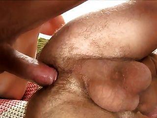 gay-anal-bareback-sex-semran-sex-video