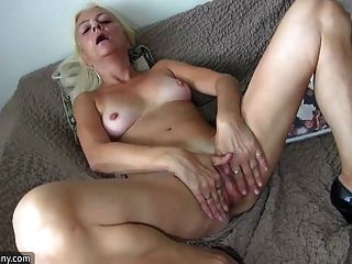 German-mature-sex