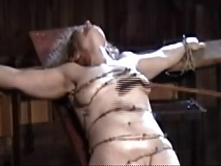Fantasy)))) will soft restraints xxx thubs