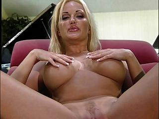 Gallery Legs Stacy Valentine  nudes (99 photos), iCloud, see through