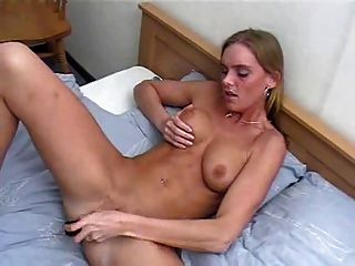 Anal hot naked chicks with cum sleeping