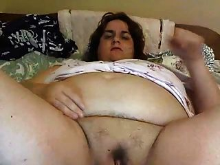 funny business. I'm Natalie BBW Pregnant shower can meet dive