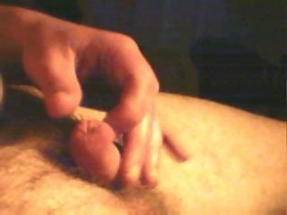 Small Dicks Jacking Off