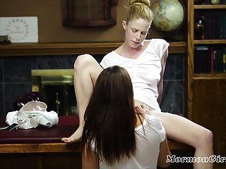 Sexy Erotice