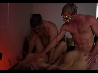 Paradise amsterdam swinger sex club