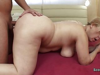 Son Fuck Mama Pregnant In Ass Free Sex Videos - Watch Beautiful ...