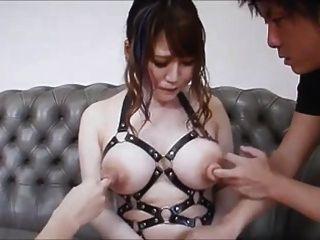 big gigantic nipples -