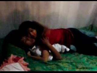 Bokep Indonesia Anak Sma Free Sex Videos - Watch Beautiful and ...