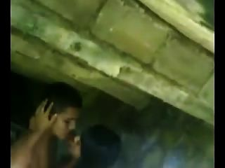 Smp Ngentot Hutan Free Sex Videos - Watch Beautiful and Exciting ...