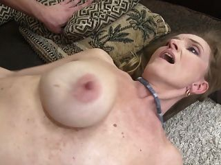 Dirty mom sex