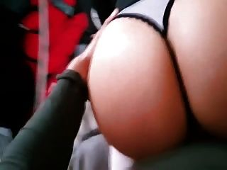 Excellent idea Hijabi big ass porn something is