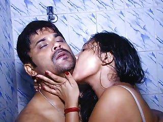 Indian Nisha Arya Bath Scene Free Sex Videos Watch Beautiful And