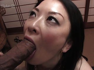 Iori Miduki Train Gang Black Attack Uncensored Jav Tmb