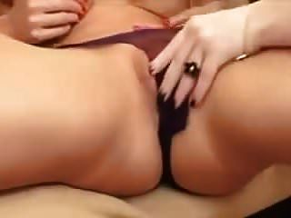 Xxx Mommy Seex Free Sex Videos Watch Beautiful And Exciting Xxx